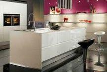 kitchen / by t0ot0o .