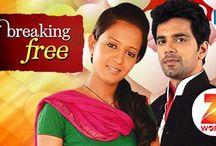 Indian Dramas / Indian Dramas I've seen