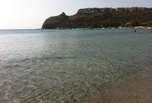 Sardegna - un mare da vivere