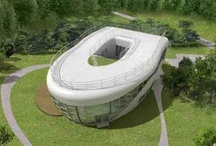 """Il museo del wc / Si trova a Suwon, ed è il primo museo a forma di WC dedicato alla """"cultura dell'andare al bagno"""". L'obiettivo si prefigge di raccogliere fondi per la costruzione di nuovi bagni pubblici per tutto il Paese. E un museo che,tra le altre cose esposte,annovera i segnali per la toilette,provenienti da tutto il mondo. Sono presenti inoltre wc di molteplici epoche storiche."""