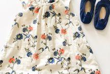 Φλοράλ φορέματα
