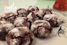 mado kurabiye