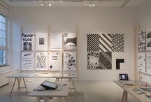Design workspace