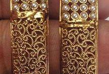 gold dubai