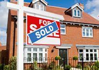 Cash for UK Houses