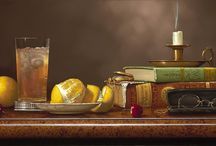Still life / by Karma Couture