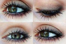 Looky looky / Beauty