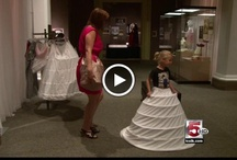 Staycation - St. Louis, Missouri / Things to do when you staycation in Missouri / by KSDK NewsChannel 5