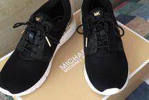 Sneakers ♥️