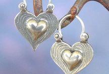 Juwelery