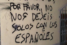 Spanish A Levels
