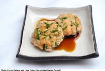 Recipes: Fish&Seafood