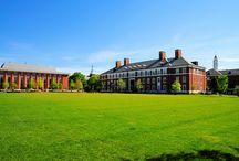 Schools & Education | Hyatt Regency Baltimore
