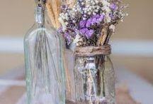 Esküvő vendéglő