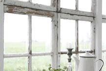 Window Views