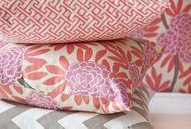 iDecorate: Wonderful Fabrics