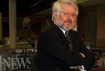 Jeffrey S. Wigand