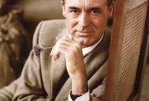 Style Icons / by Brooks Brothers