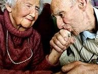 Wrinckled love  ♡