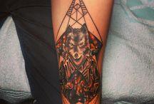tattoo ✒