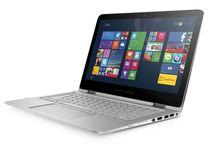 Pusat Daftar Harga Laptop Terbaik Di Surabaya