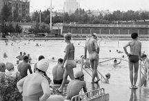 бассейн москва