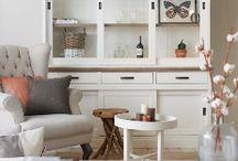 henkschram furniture