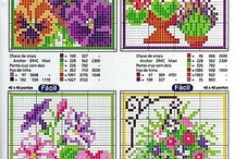 XPoint Flores