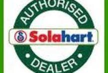 SERVICE SOLAHART JAKARTA UTARA HP 082113812149