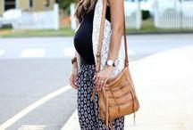 Maternity ropa