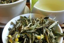 Tea / by Butiki Teas