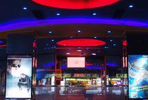 SRS Mall, Faridabad