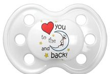 Silly Baby / A collection of cute and funny baby stuff that I designed with  LOVE!  #BabyGifts  #BabyShower  #NewBaby  #BabyBoy #BabyGirl  #KidsStuff  #Children'sGifts                     All Images Copyright © 2016 Angelina LaFera
