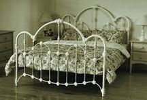 Dolls Bedroom Ideas