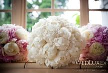 My Wedding!!!!