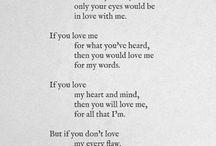 Sprüche und Zitate