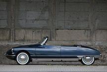 Vehicles classics2