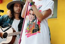 Miley Cyrus❤