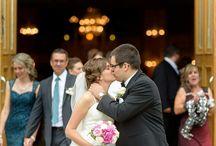 Wedding/mariage, photography/photographie / Nos photos / ours photos