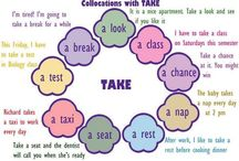 English Language / Fun and interesting facts or helpful hints to learn English.