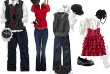 2013-What to wear- Christmas