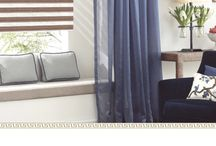 Articles about curtains