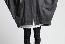 пальто икуртки