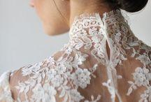 wedding / by Mollie Edington
