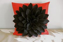 Home Decor / by Heather Freese