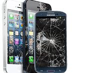 We have some of the Most #Competitive & #Affordable Pricing in the Market ! #MobileRepairs4U !
