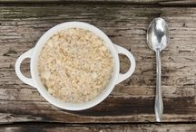 Здоровое питание / Все о правильном питании. Советы специалистов
