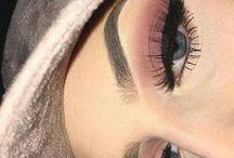 maquillajes jazmin