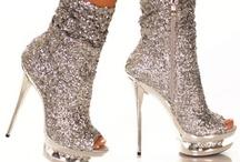 FOMO Shoe PORN!