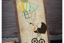 epiphany crafts love / by Sarah Hill